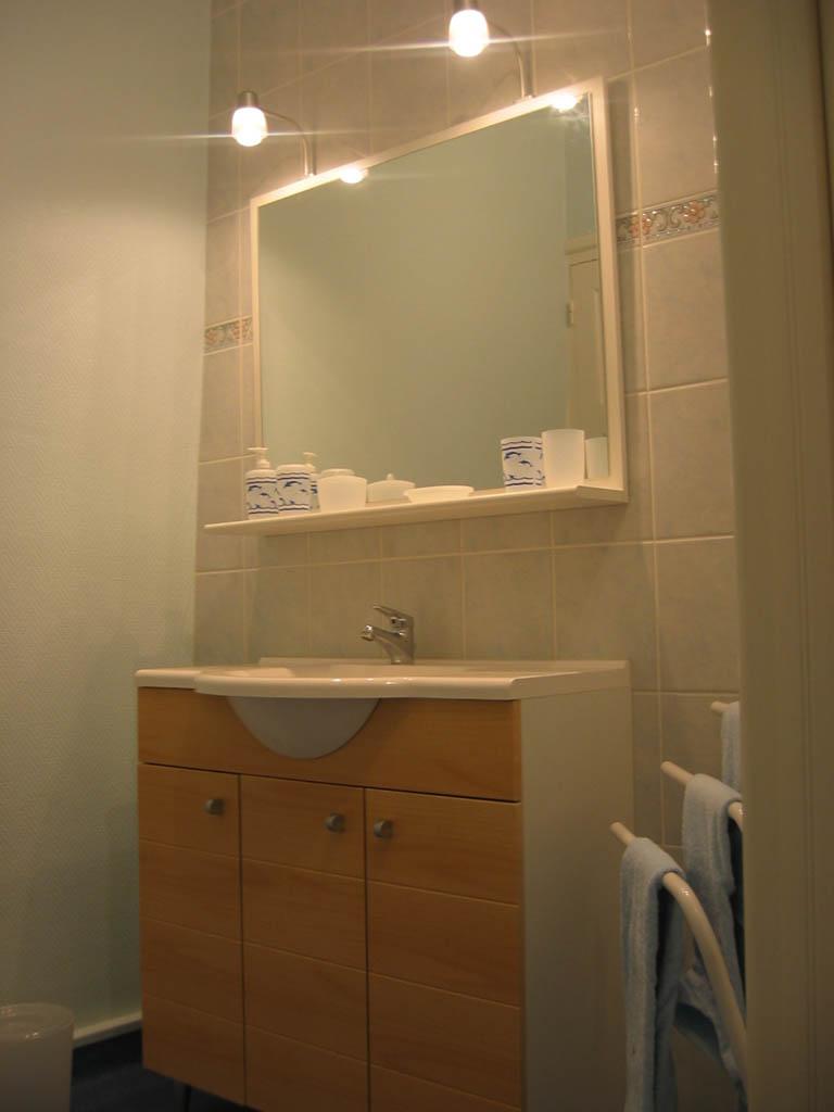 chambre d 39 hotes ardeche pres de annonay chez gaston les chambres. Black Bedroom Furniture Sets. Home Design Ideas